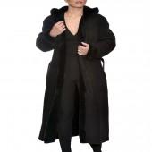 Μουτόν Lamb 122cm Black Simon (398 LM)
