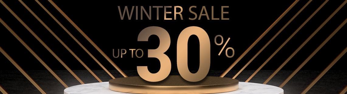 sales-30.jpg
